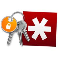 LastPass vs. iCloud Keychain