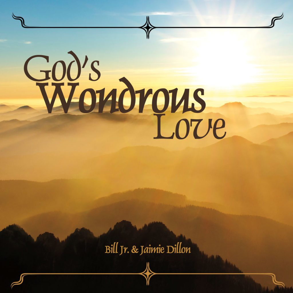God's-Wondrous-Love