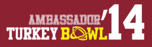 Turkey-Bowl-Tshirt-2014-detail
