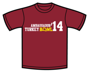 Turkey-Bowl-Tshirt-2014-mockup