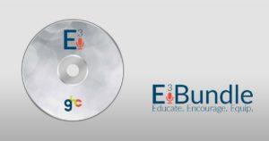 E3 bundle Facebook image