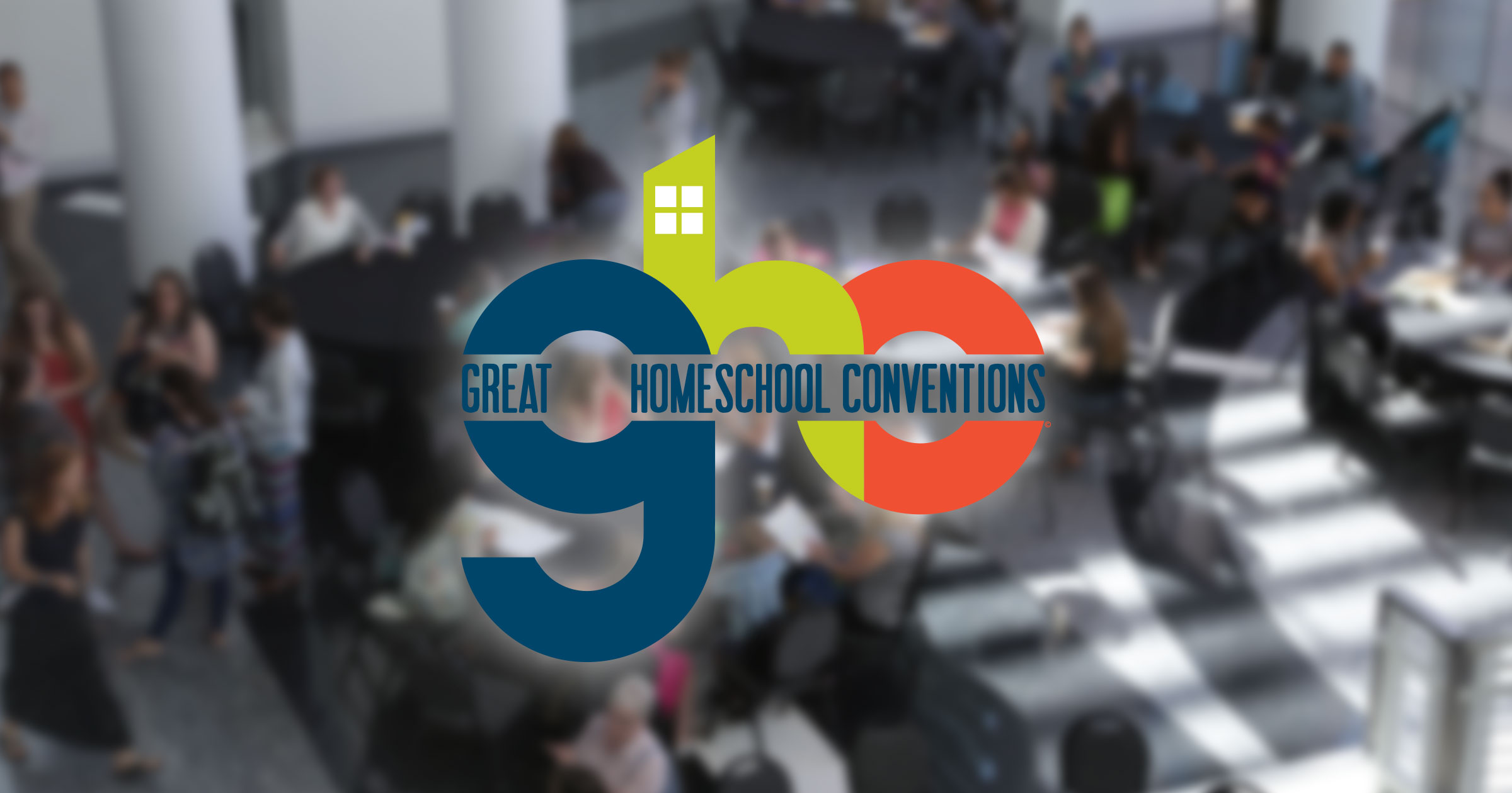 Great Homeschool Conventions Site